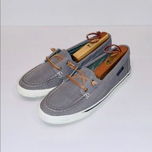 Sperry Top Sider Women's Loafer Size 9M